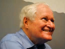 John Ashbery: Collected Poems 1956–1987 | Library of America