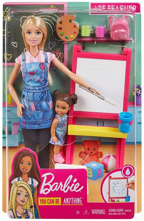 2020 News about the Barbie Dolls!   Barbie chelsea doll