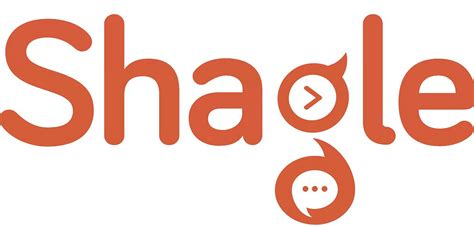 Alternative Random Video Chat Sites of Omegle and Ometv