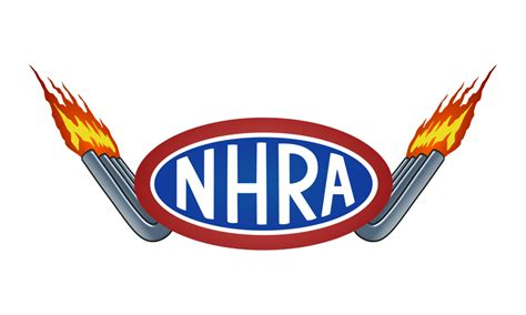 Library of nhra banner black and white library png files