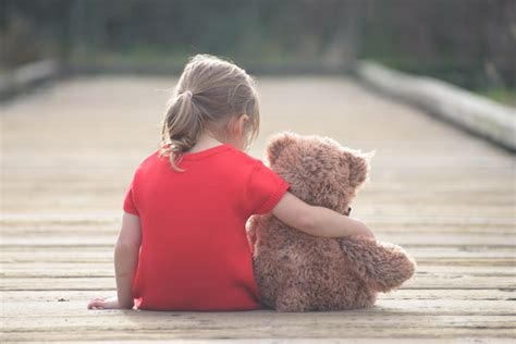 Loveys, Stuffed Animals, and Pets | Parenting and Child