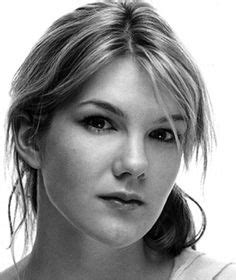 12 meilleures images du tableau Lily Rabe | American