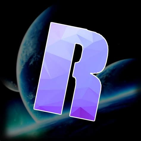 Roblox Play Gaming - YouTube