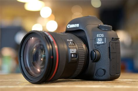 Canon Is Giving Away Cash Angpows For Chinese New Year