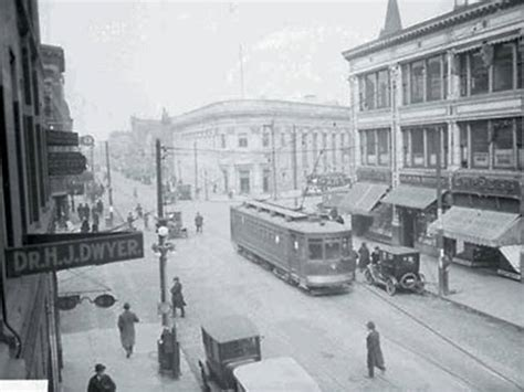 A history of Wicker Park and Bucktown | Wicker Park