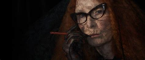 The Mystery Of Myrtle Snow | American horror, American