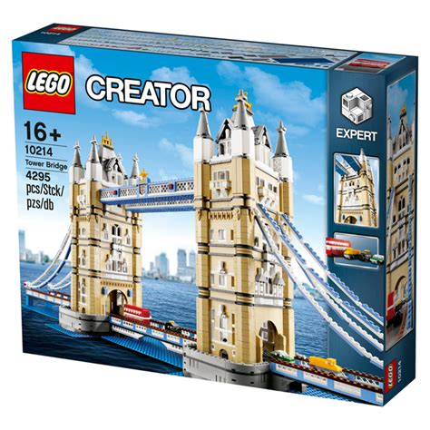 brandchannel: Brand Growth: Lego Expands Production to