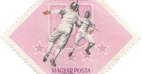 Budapest 1965 | Stamps 2 | Pinterest | Budapest and Stamps