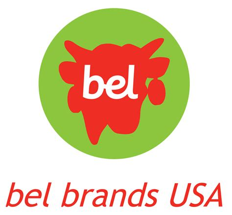 Five Years in a Row Bel Brands USA Named One of Chicago's