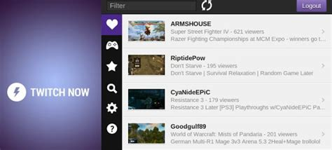 10 best Chrome extensions for Twitch | Stream Diag
