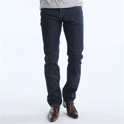 Jeans Lee Cooper LC122 ZP stone - STOCK AMERICAIN 71