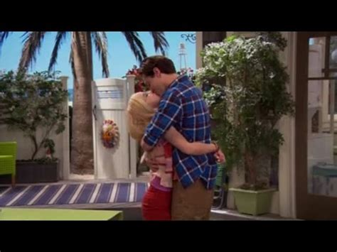 Liv and Maddie - End -a- Rooney - Maddie Will Miss Diggy