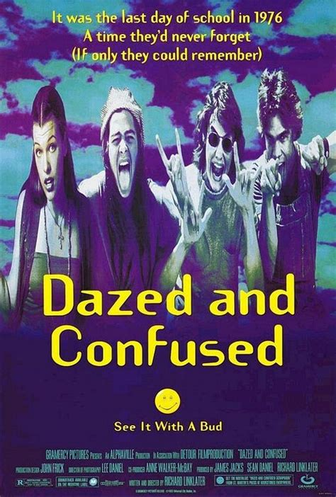 Subscene - Subtitles for Dazed and Confused