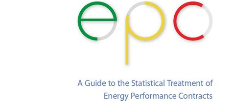 Eurostat and the European Investment Bank publish guide to