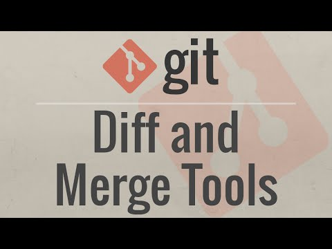 GIT_In_90_Minutes