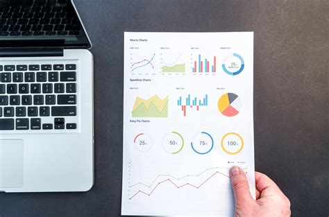 10 Best Google Analytics Alternatives For Business Owners