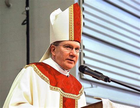 Steubenville diocese to make public its list of abusive