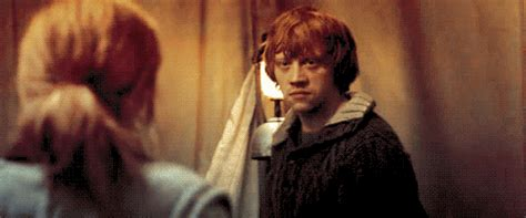 Angry Ron | Ron Weasley Pictures From the Harry Potter