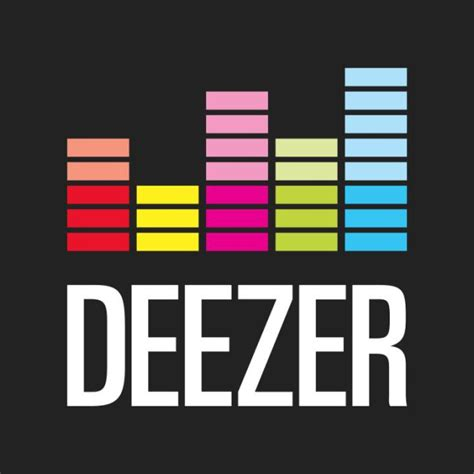 Deezer Music can now be used with Android Auto