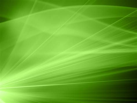 Linux Mint 9 Isadora Default Wallpapers – OS Wallpapers