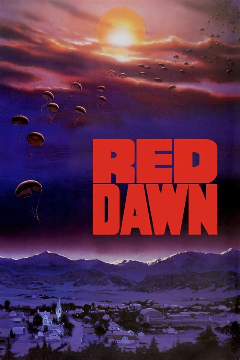 Subscene - Subtitles for Red Dawn