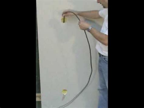 tire cables - YouTube