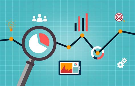 3 Great Google Analytics Reports To Remember